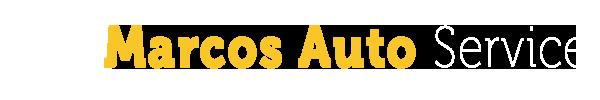 Marcos Auto Service