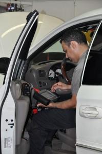 Car Repair Services in Orlando Area Longwood Auto Repair ...